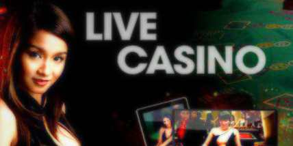 Beberapa Fakta Tentang Judi Online Live Casino