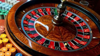 Kenapa Judi online Roulette Banyak Diminati